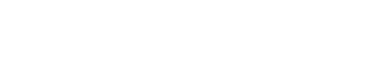 koivuhuhta logo